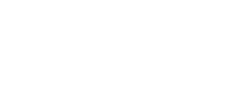 Principles Law Partnership